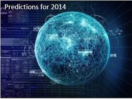 Roundup Of Cloud Computing And Enterprise Software Predictions For 2014