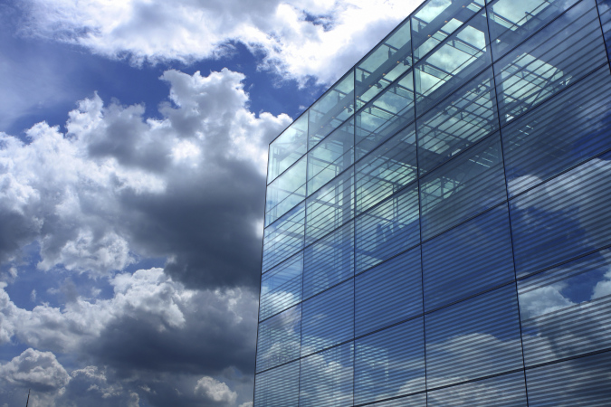 The Future of Cloud Hosting: Five Predictions