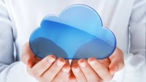 Tripwire Survey: Feds Rapidly Adopting Cloud