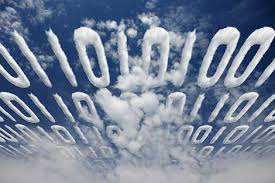 Why CIOs stick with cloud computing despite NSA snooping scandal