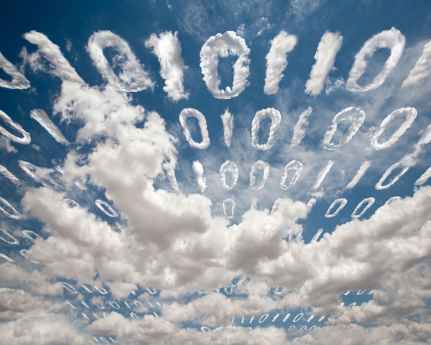 Why Cloud Computing Is Inevitable