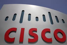 Cisco InterCloud Aims for Workload Portability in Hybrid Clouds