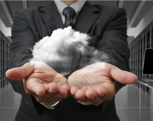Cloud Computing For Businesses: How Much Are You Really Using?