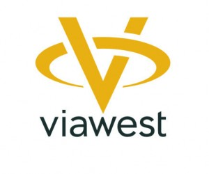 Cloud Computing and Data Center Service Provider ViaWest Starts Healthcare Cloud