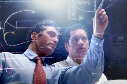 Cloud Platforms Help Legacy-Dependent Businesses Leverage Data Velocity
