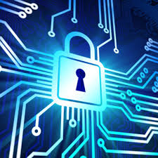 Federal Cloud Security Standards: Are You Prepared?