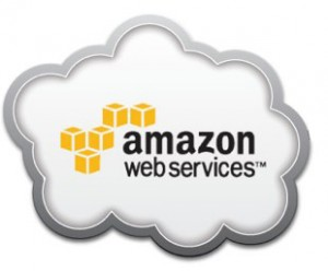 Heavy Blizzard Hits Amazon Based Cloud Hosting Services Badly