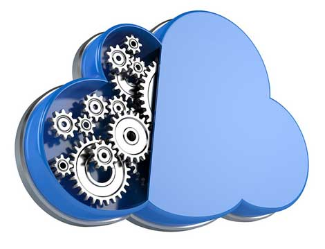 How to Best Control a Private Cloud Environment