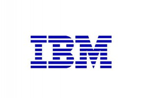 IBM Plans to Invest Massively in Cloud Computing to Increase Its Global Data Center Network