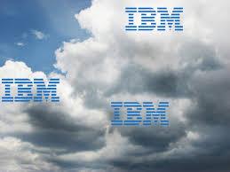 IBM pumps $1.2B into global cloud data centers