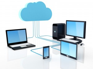 Is It Time To Embrace The Cloud?