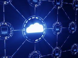 Microsoft enhances cloud OS offerings