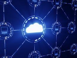 Microsoft enhances cloud OS offerings