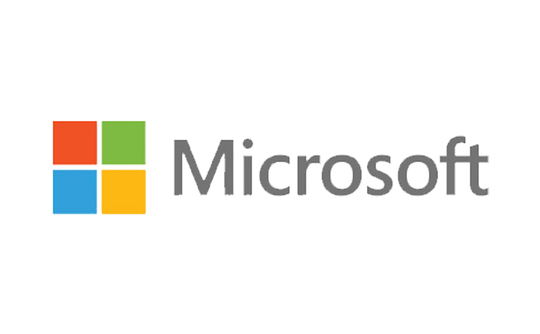 Microsoft sees profits boom thanks to Surface and cloud computing