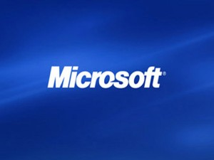 Microsoft to Offer Data Storage at Multiple Abroad Data Centers in Its Cloud Computing Grid
