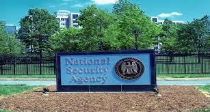 NSA Spying Harms All Hosting Companies, Cloud Computing