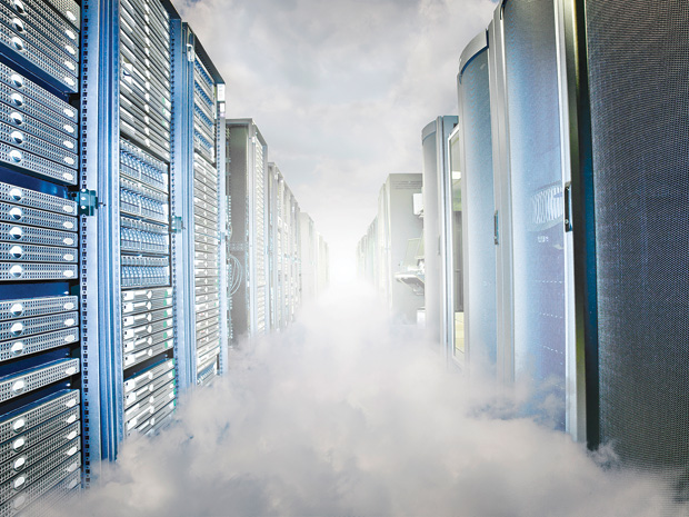 New Algorithms Reduce the Carbon Cost of Cloud Computing