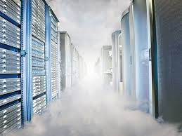 New cloud computing system can reduce carbon emissions