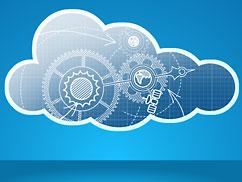 Patent trolls target their next victim: Cloud computing