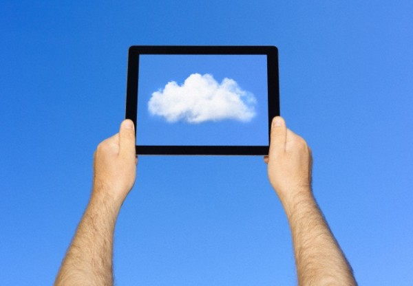 Predictions for Cloud Computing in 2014: New Clouds, Cloud Wars and The Internet of Everything