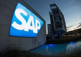 SAP Doubles Down On Cloud Computing