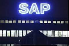 SAP again mulling big acquisitions: CFO