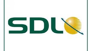 SDL looks to battle Oracle, Salesforce.com in 'customer experience'