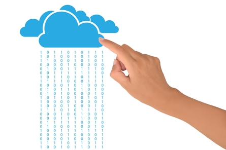 SaaS provider sees value in going local for cloud
