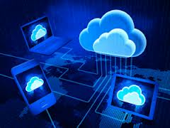 The New Cloud Application Design Paradigm