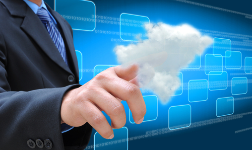 Why Reliability Is The Buzz Word For Cloud In 2014
