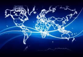 Cross-border e-commerce in Singapore and Malaysia