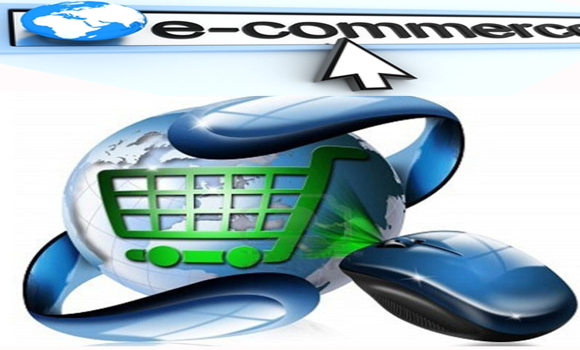 E-commerce Industry- Designing Trends in Singapore