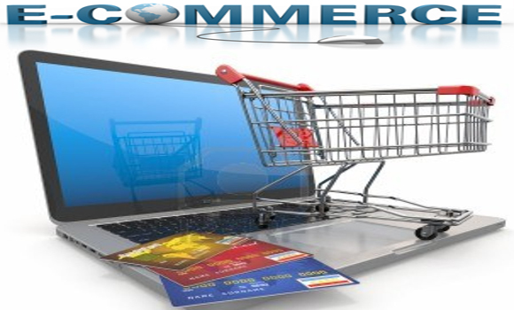 Effective E-Commerce Website Development to Foster a Better User Experience