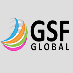 GSF goes global, to select 12 startups for a cross-border accelerator programme