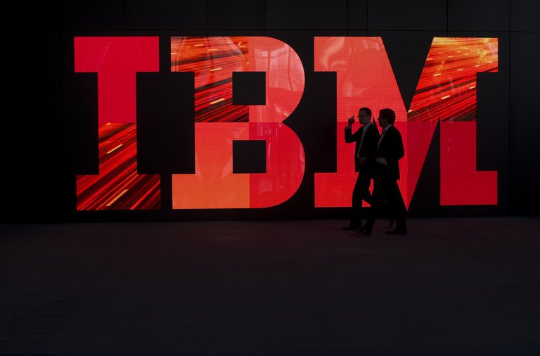 HK, China, Japan, India in IBM's US$1.2B cloud expansion plan