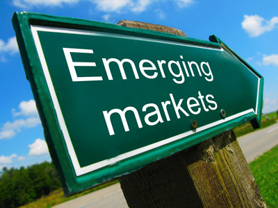How Cloud Computing Will Dominate Emerging Markets