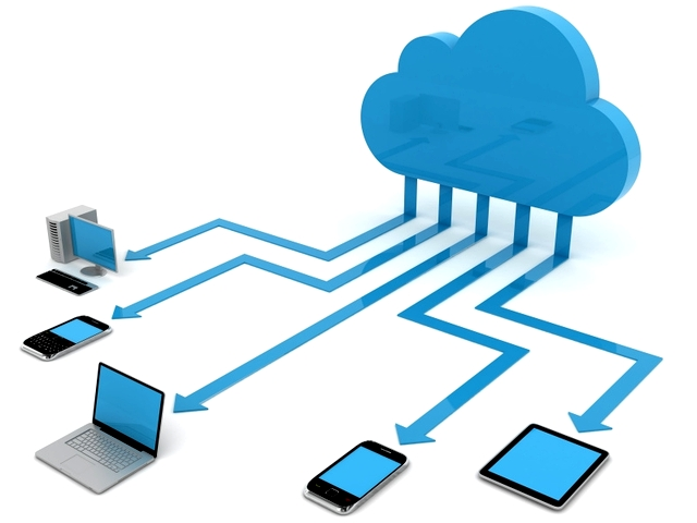 How to implement a multi-tiered cloud strategy