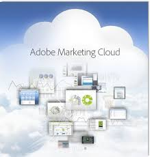 Malaysia Airlines adopts Adobe Marketing Cloud