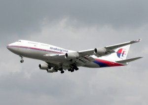 Malaysia Airlines fuels digital business transformation with Adobe Marketing Cloud