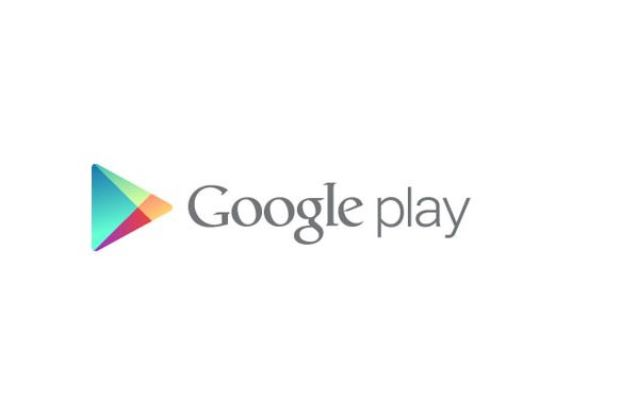 Malaysian developers can now offer paid apps on Google Play