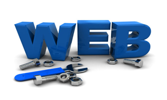 Step into a World of Free Web Tools