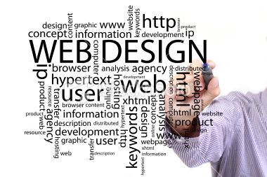 Take your Piece of Business Success Cake with Responsive Web Design