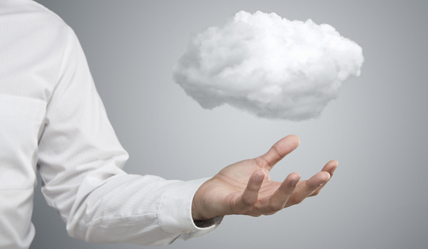 The benefits of cloud computing for small businesses