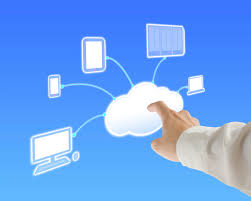 What it takes to build a cloud organization in 2014
