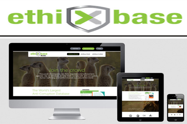 Wonderful UX of EthixBase that Worth Your Time