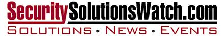 logo_solutions-1[1]