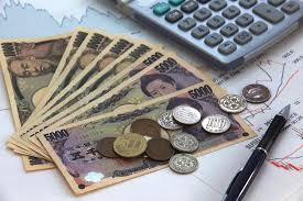 Indonesian startups flooded with investments from Japanese investors