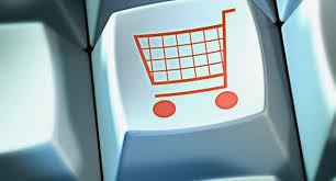 Is Indonesia Ready for E-Commerce?