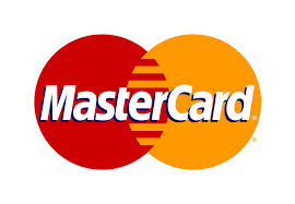 MasterCard Launches MasterPass In-App Payments