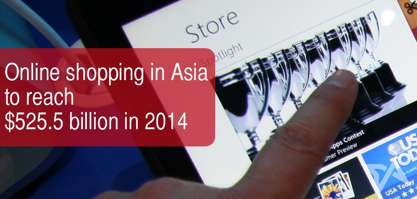 5 ecommerce milestones to look out for in Southeast Asia (Startup Asia preview)